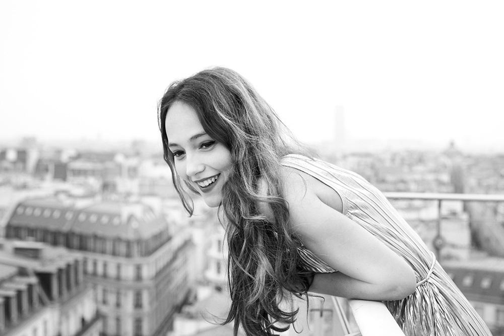 Chloe_Baret_Comete_12