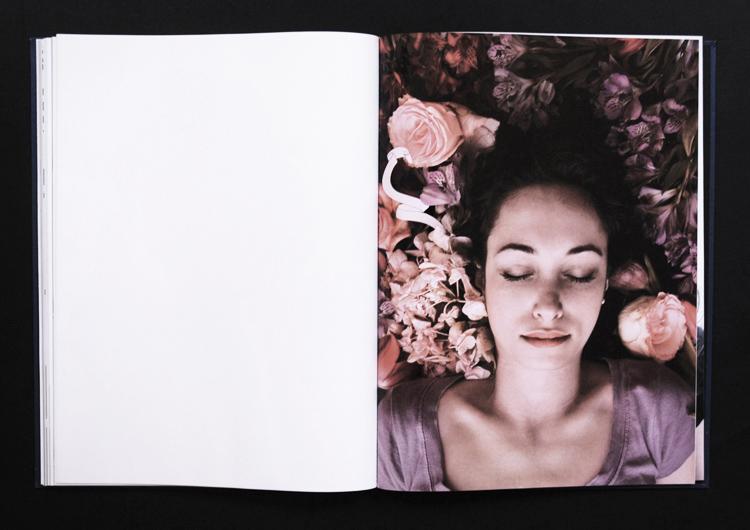 Chloe_Baret_Revoir_La_Mort_Livre_18